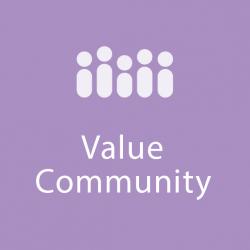 value-community-purple