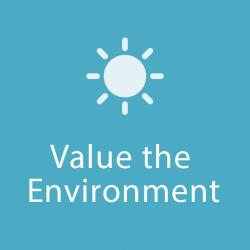 value-enviornment-blue-01