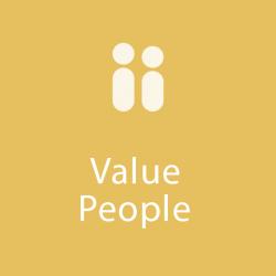 value-people-orange