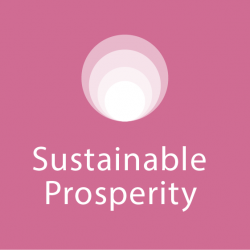value-sustainable-pink